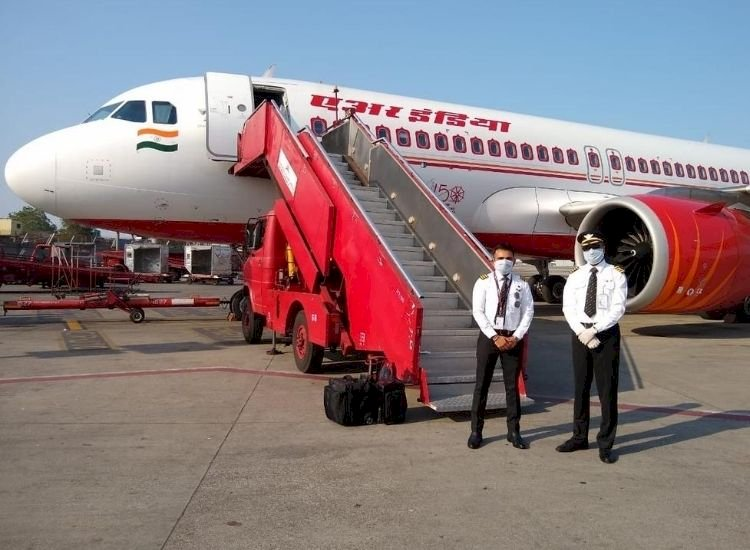 India's war on Covid-19: How Lifeline Udan proved critical for success of lockdown