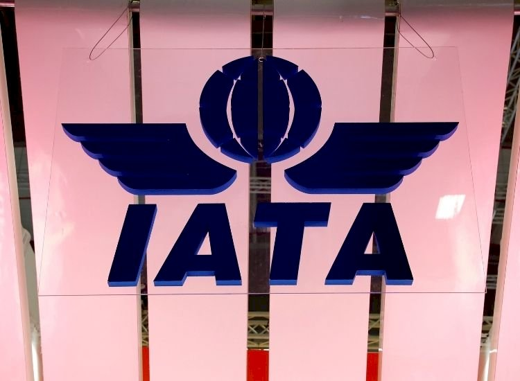 Weak recovery from Covid-19 forces IATA to turn AGM virtual