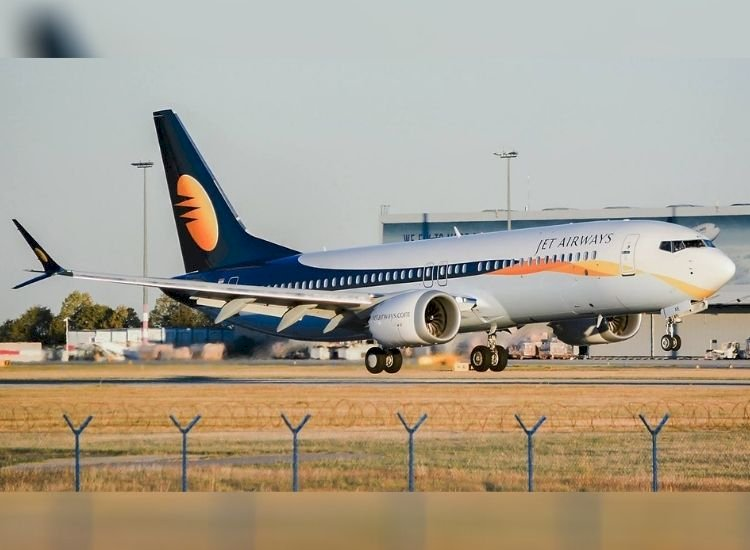 Jet Airways could return in summer of 2021, but glory days difficult to recreate