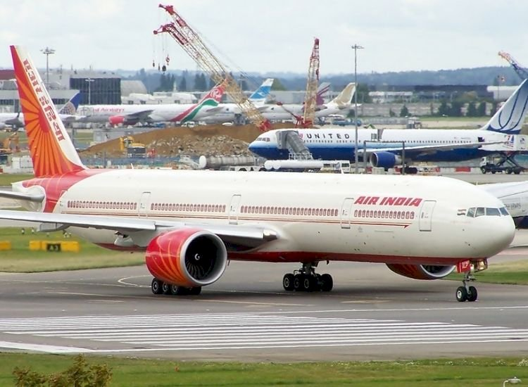 Air India pilot unions fume at 'disproportionate' Covid pay cut, ask members to avoid airline bid