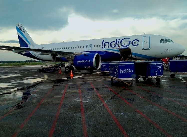 IndiGo, GoAir's A320Neos now don't need airports nearby for emergency landing