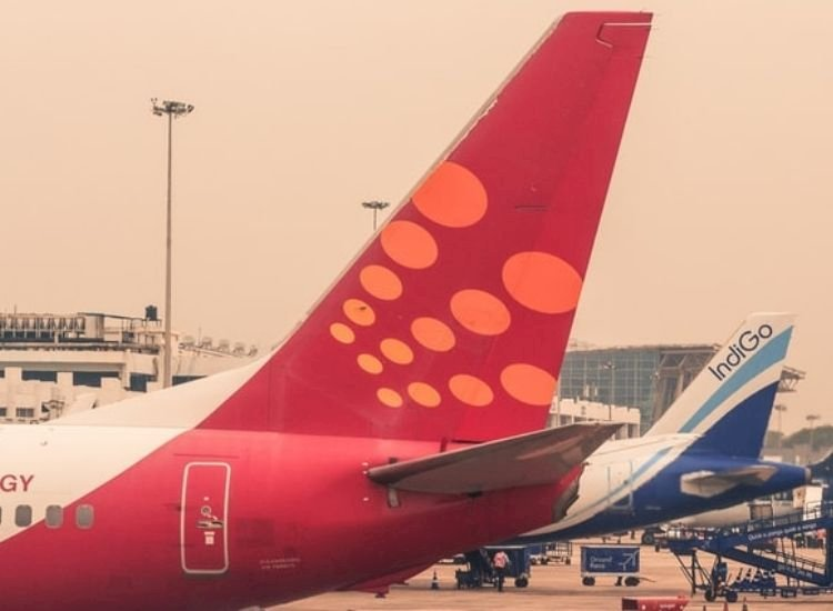India's top two airlines IndiGo and SpiceJet going big on small cities