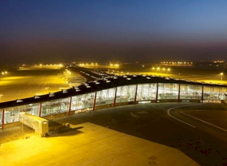 Dholera airport to be Gujarat's biggest: Here's all you need to know