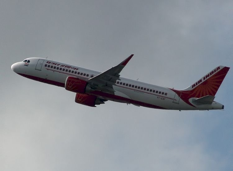 Air India privatisation finally picks up pace after repeated stutters