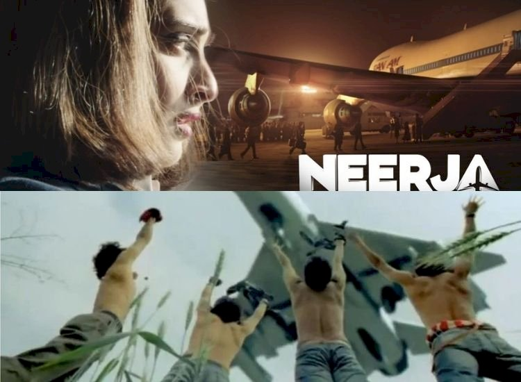 5 Indian aviation films that you must not miss
