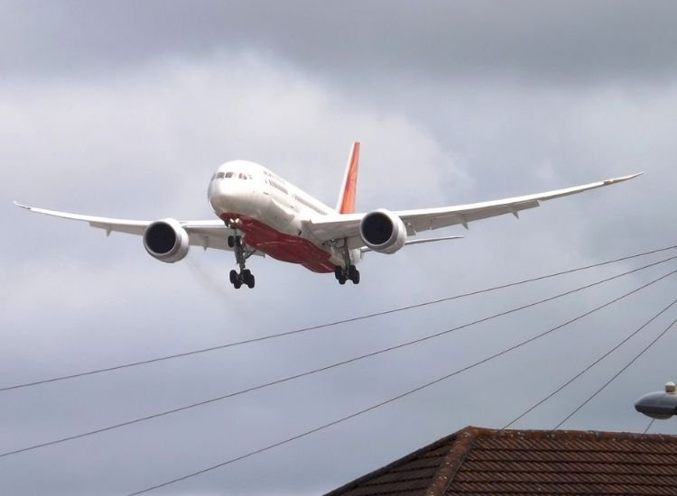 Air India likely to get new owner by September this year