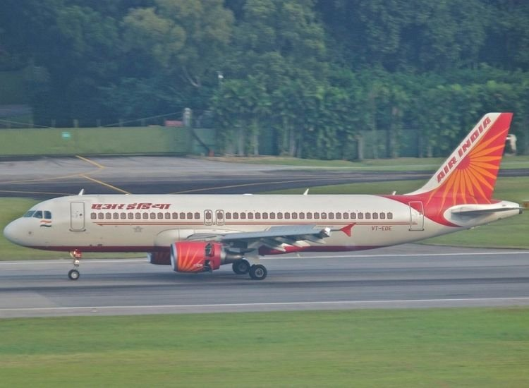 Air India sale to be delayed; SpiceJet's Ajay Singh seeks more relaxations