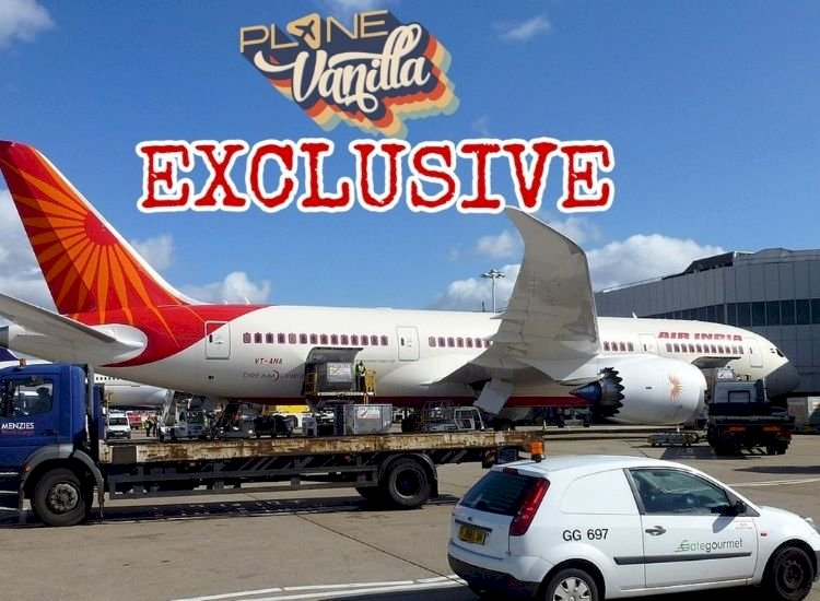 Air India pilots cry neglect after Covid snatches 3 captains in 5 days