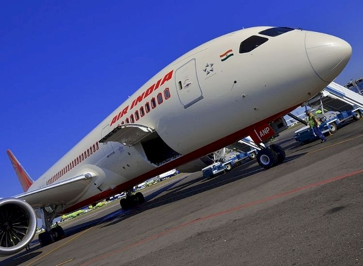 Air India pilots fired as cost-cutting measure get major relief from court